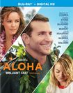 Aloha [blu-ray] 7507027