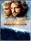Chasing Mavericks (DVD) (Eng/Spa/Fre) 2012