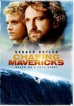 Chasing Mavericks (dvd) 7507115