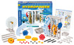 Thames & Kosmos - Hydropower Renewable Energy Science Kit - Multi 7512325