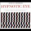 Hypnotic Eye [Slipcase] - CD