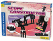 Thames & Kosmos - Scope Construction Kit - Multi