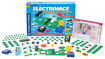 Thames & Kosmos - Electronics Advanced Circuits Kit - Multi 7512467