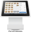Square - Stand for Apple® iPad® with Retina