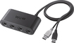 Nintendo - GameCube Controller Adapter for Wii U