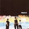 Bleach 03 - CD