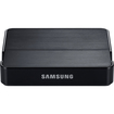 Samsung - ATIV Smart PC Stand Dock - Black