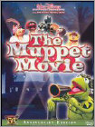 The Muppet Movie (DVD) (Anniversary Edition) (Enhanced Widescreen for 16x9 TV) (Fre) 1979