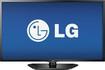"""LG - 47"""" Class (46-9/10"""" Diag.) - LED - 1080p - 120Hz - HDTV"""