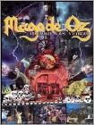 Mago de Oz: Madrid las Ventas (DVD)
