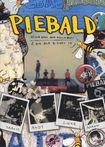 Piebald: Killa Bros And Killa Bees [dvd/cd] 7526144
