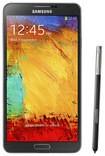 Samsung - Galaxy Note 3 Neo Cell Phone (Unlocked) - Black