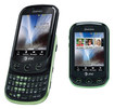 Pantech - Pursuit II Cell Phone (Unlocked) - Green