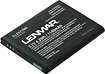 Lenmar - Lithium-Ion Battery for Select Samsung Mobile Phones
