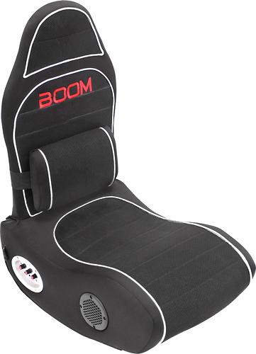 BoomChair - BRK Gaming Chair