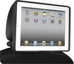 Audiovox - Vehicle Headrest Mount for Audiovox IPD-1 Apple® iPad® Cases - Black
