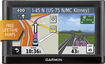 "Garmin - nüvi 52LM Essential Series - 5"" - Lifetime Map Updates - Portable GPS"