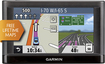 "Garmin - nüvi 42LM Essential Series - 4.3"" - Lifetime Map Updates - Portable GPS - Black"