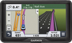"Garmin - n vi 2797LMT 7"" GPS with Built-in Bluetooth and Lifetime Map and Traffic Updates"