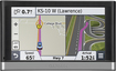 "Garmin - nüvi 2557LMT 5"" GPS with Lifetime Map and Traffic Updates"