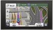 "Garmin - nüvi 3597LMTHD 5"" GPS with Built-in Bluetooth and Lifetime Map and Traffic Updates - Black"