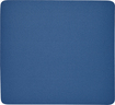 Insignia™ - Mouse Pad - Blue
