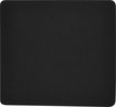 Insignia™ - Mouse Pad - Black
