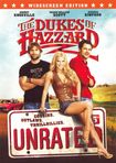 The Dukes Of Hazzard [ws] (dvd) 7539121