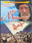 The Message (DVD) (2 Disc) (Anniversary Edition) (Enhanced Widescreen for 16x9 TV) (Eng/AR) 1976
