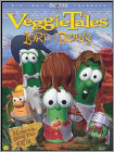 Veggie Tales: Lord of the Beans (DVD) (Eng)