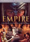 Empire [2 Discs] (dvd) 7542563