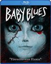 Baby Blues [blu-ray] 7543006