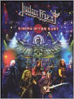 Judas Priest: Rising in the East (DVD) (Eng)