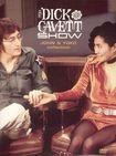 The Dick Cavett Show: John And Yoko Collection [2 Discs] (dvd) 7543615