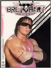 "WWE: Bret ""Hit Man"" Hart - The Best There Is, The Best There Was, The Best There Ever Will Be (DVD) (Eng) 2005"