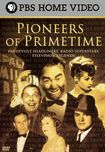 Pioneers Of Primetime (dvd) 7545971