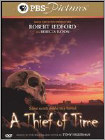 A Thief of Time - Widescreen - DVD (Enhanced Widescreen for 16x9 TV) (Eng) 2003
