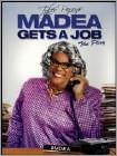 Tyler Perry's Madea Gets a Job (DVD) (Eng/Spa) 2012