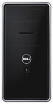 Dell - Desktop - Intel Core i5 - 8GB Memory - 1TB Hard Drive