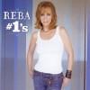 Reba #1's - CD