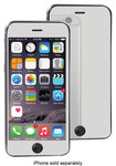 Buy Now Mogul's Mobile – Mogul Mirror + Screen Protector For Apple Iphone 6 – Clear Before Special Offer Ends