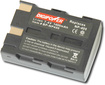 Digipower - Lithium-ion Battery Pack For Konica Minolta Digital Cameras