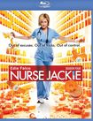 Nurse Jackie: Season Four [2 Discs] [blu-ray] 7556077