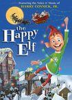 The Happy Elf (dvd) 7559402