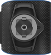 Lifeproof - Lifeactiv Armband - Black