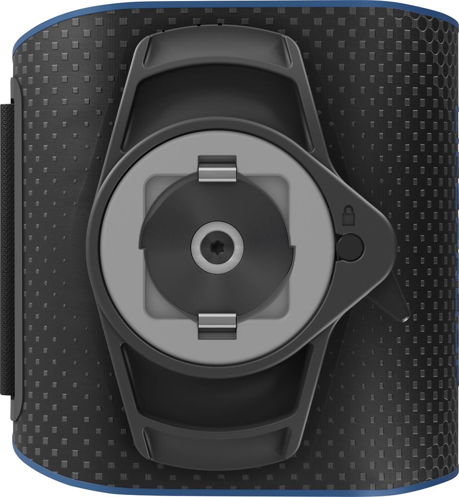 Lifeproof - Lifeactiv Armband - Black