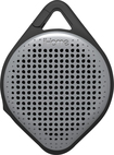 Ihome - Ibt15 Portable Bluetooth Speaker - Black