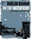 On The Waterfront [criterion Collection] [blu-ray] 7570052