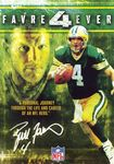 Nfl: Favre 4 Ever (dvd) 7571914