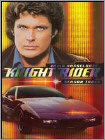 Knight Rider: Season Three [3 Discs] (DVD) (Eng)